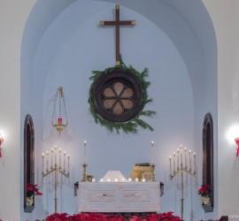 SRLC Christmas '14-1